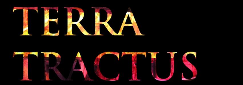 TERRA TRACTUS
