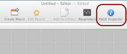 Untitled_-_Editor 3