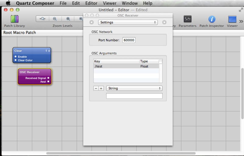 Menubar_and_OSC_Receiver_and_Untitled_-_Editor