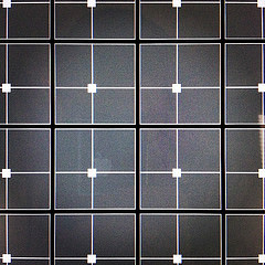 slider array
