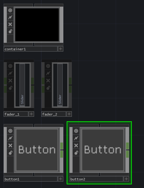 interfaceSetup