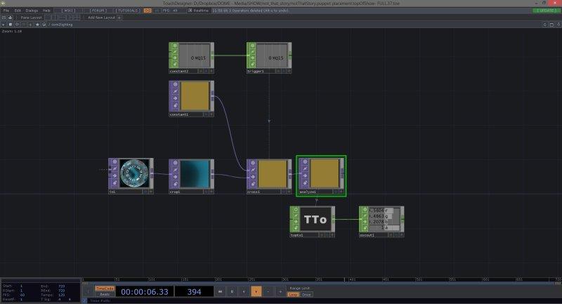 Screenshot_032314_115125_AM