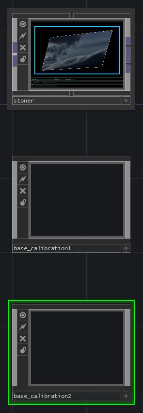 calibration_bases