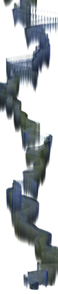 12-20-16_v19-jpg