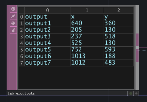 output_coords.PNG