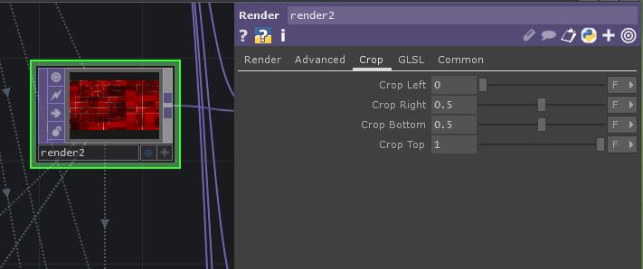 render_crop1.PNG