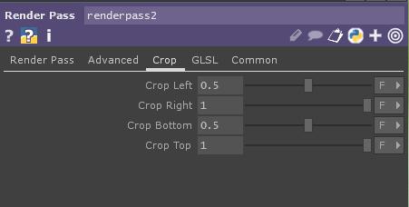 render_crop2_2.PNG