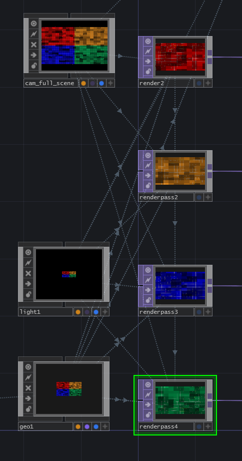 render_crop_full.PNG