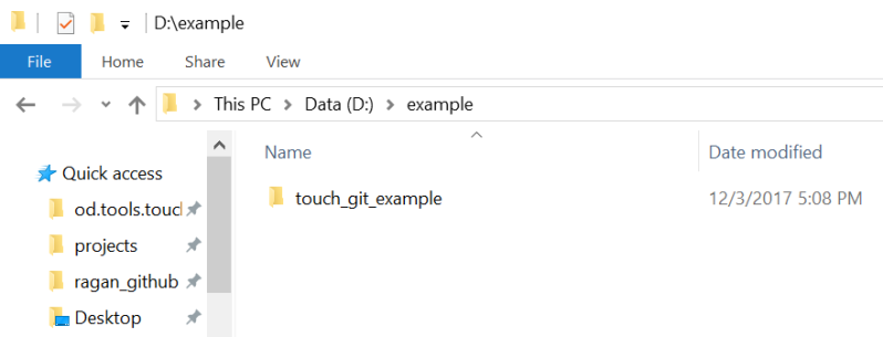git_clone_complete.PNG
