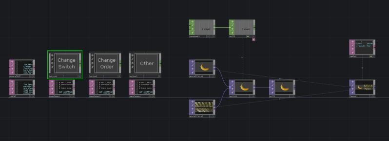 reusable-code-segmentation.PNG